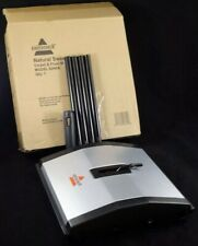 New - Bissell Natural Sweep Carpet & Floor Manual Lightweight Sweeper - 92N0A