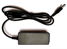 12V 3A 36W Power Supply AC to DC Adapter for 5050 3528 Flexible LED Strip Light