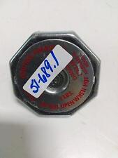 RADIATOR PRESSURE CAP 7 LB