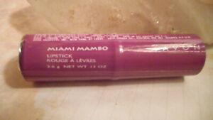 "Avon Miami Mambo ""Beach Bunny"" Lipstick New sealed.."
