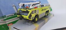 1/50 (1/48) Boley (like TWH Sword) Oshkosh Striker airport fire truck