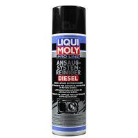 Original Liqui Moly 5168 1x400 ml Dose Pro-Line Ansaug System Reiniger Diesel