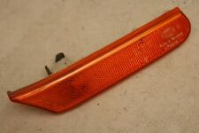 Porsche 996 99-05 / 986 Boxster 97-04 Side Marker Light Right Passenger BX