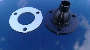Lower Gear Shift Boot, Gator, Gaiter, Mazda MX-5 89-05, MX5