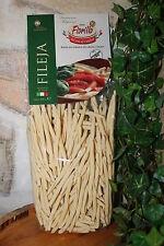 (5,60€/Kg) Nudeln Fileja 500g traditionell Italien  Pasta Fiorillo