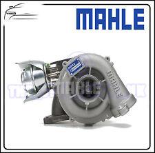 CITROEN C2 C3 C4 C5 206 207 307 1.6 Brand New Mahle Turbo Charger OE Quality