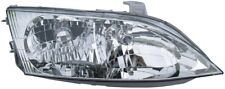 Headlight Assembly Right Dorman 1590953 fits 1997 Lexus ES300