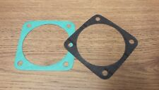 TRIUMPH T140 T120 TR7 OIF OIL FILTER SUMP GASKET OIL IN FRAME A65 - 83-2829