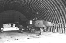 x3 RAF,  JAGUAR,  XX970.,  Ramstein,1980., ORIGINAL 35mm NEGATIVES  LL1