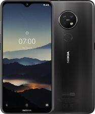 Nokia 7.2 128gb, cellulare
