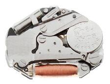 2035 Movimiento de Cuarzo Reloj de Herramientas de Reparación hágalo usted mismo Batería incluida Chip SR626SW 192B