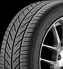 Bridgestone Potenza RE960AS Pole Position RFT 225/45-17  Tire (Set of 2)