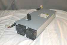 Power supply for G5 Power Mac A1047 - ACBEL 450W API2PC54 - works great