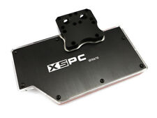 Razor GTX670 WaterBlock XSPC - Performance PC Water Cooling