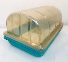 Imperdibile copertura film plastificato protezione per serre mt 7 x 10 mm 020