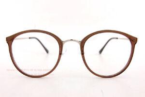 Zeiss Blue Light Blocking Computer Reading Glasses Lens KARRA 578-CRYS/GREYWomen