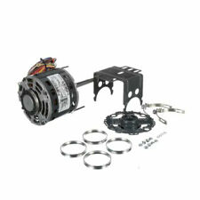 Fasco 2840 Blower Motor, 1/30 HP, PSC, 1075 RPM, 115V