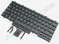 Nuovo Originale Dell Latitude 5480 5490 7480 7490 US Inglese Qwerty Tastiera /