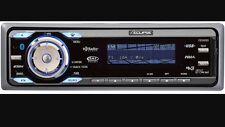Eclipse 3200 mkii Stereo/CD Head Unit USB Ipod Bluetooth