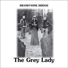 Brandywine Bridge - The Grey Lady NEW CD