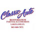 Lakeland Classic Auto Parts
