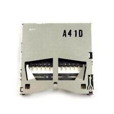 Panasonic SD Slot Reader For Lumix FZ1000 GH4 GM1 GF7 TS6 FZ300
