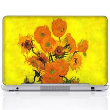"15"" High Quality Vinyl Laptop Notebook Computer Skin Sticker Decal  3130"