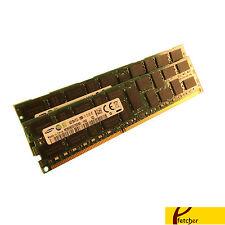 32GB (2 x 16GB) DDR3 Memory for Dell  PowerEdge C6145 C6220 C8220 C8220X