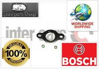 Common Rail Fuel Pump Pressure Regulator Seal Kit F01M100278