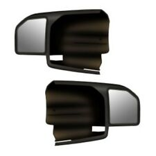 Towing Mirror Set For 2015-2018 Ford F150 2016 2017 CIPA 11550