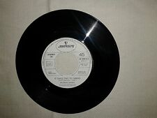 "Richard Myhill ‎/ It Takes Two Tango –Disco Vinile 45 Giri 7"" Ed.Promo Juke Box"