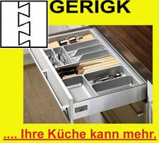 Orga Tray Basic 1 Besteckeinsatz F6