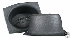 "XTC  6 x 9"" Foam Speaker Baffles - VXT69 - acoustic baffle  6x9 deep depth   1pr"