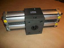 PHD Rotary Actuator R11A6180R   180 DEGREE ROTATION     NEW
