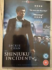 Film in DVD e Blu-ray Capitol per l'azione e avventura widescreen