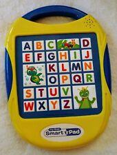 My First Smart Pad Baby Einstein