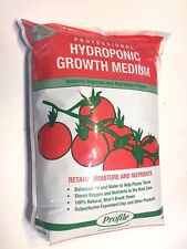 2 Gal Turface - Professional Hydroponic Growth Medium - Pre Screened- No Fines
