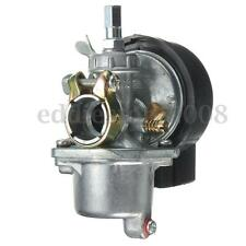 Carburetor For 49cc 60cc 66cc 80cc 2 Stroke Engine Motor Motorized Bicycle Bike