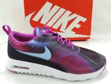 Nike Running & Jogging Athletic Nike Air Max Thea Shoes for