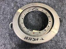 Beechcraft Ring Assembly 0850308-2 Propeller