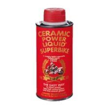 CERAMIC POWER LIQUID SUPERBIKE 4 TEMPI fino a 1200cc