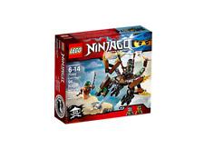 LEGO 70599 NINJAGO® Cole's Dragon  BRAND NEW