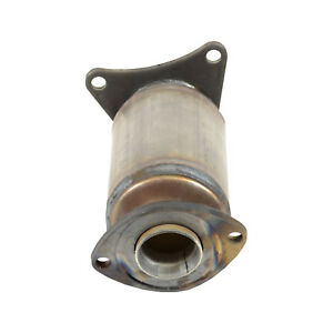 Catalytic Converter-Direct Fit Front-Left/Right Eastern Mfg 808552