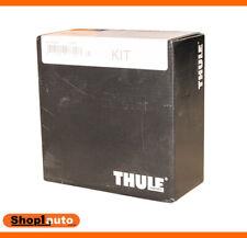 Thule Fit Kit 1612, Volvo S60 Sedan (12/2010 onward)