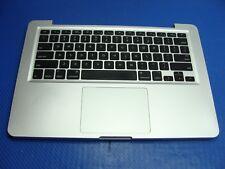 "MacBook Pro A1278 MC700LL/A 2011 13"" Top Case w/BL Keyboard Trackpad 661-5871 #1"