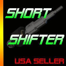 SHORT SHIFTER FOR SENTRA SPEC-V SER SPECV 02 03 04 05 02 02-06 Nissan Altima