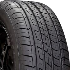 2 NEW 225/60-16 COOPER CS5 ULTRA TOURING 60R R16 TIRES 19854