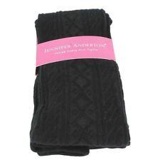 Bas, collants et chaussettes en polyester taille L pour femme