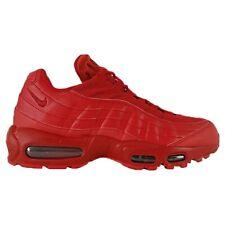 Las mejores ofertas en Zapatos rojos Nike para Hombres   eBay