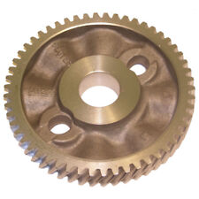 Cloyes Engine Timing Camshaft Gear 2524;